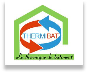 Thermibat Saints en Puisaye